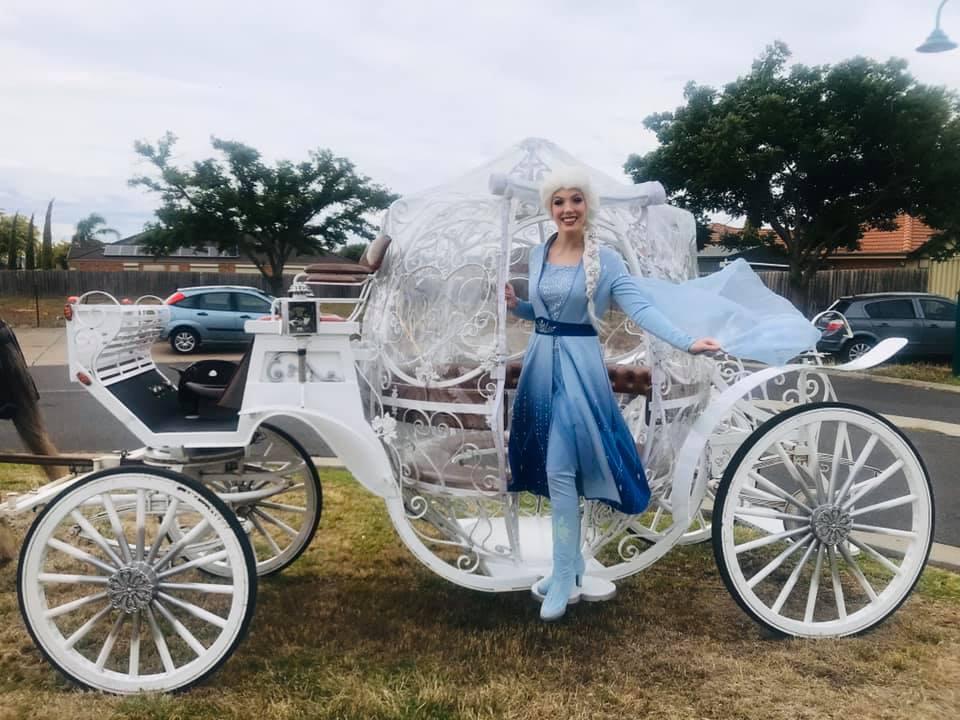 Cinderella_Carriage_hire_Victoria_10