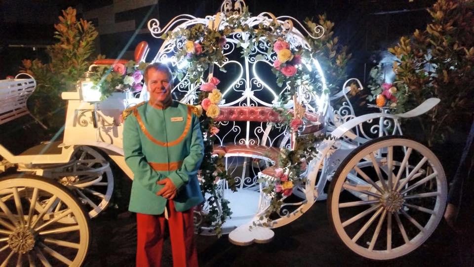 Cinderella_Carriage_hire_Victoria_11