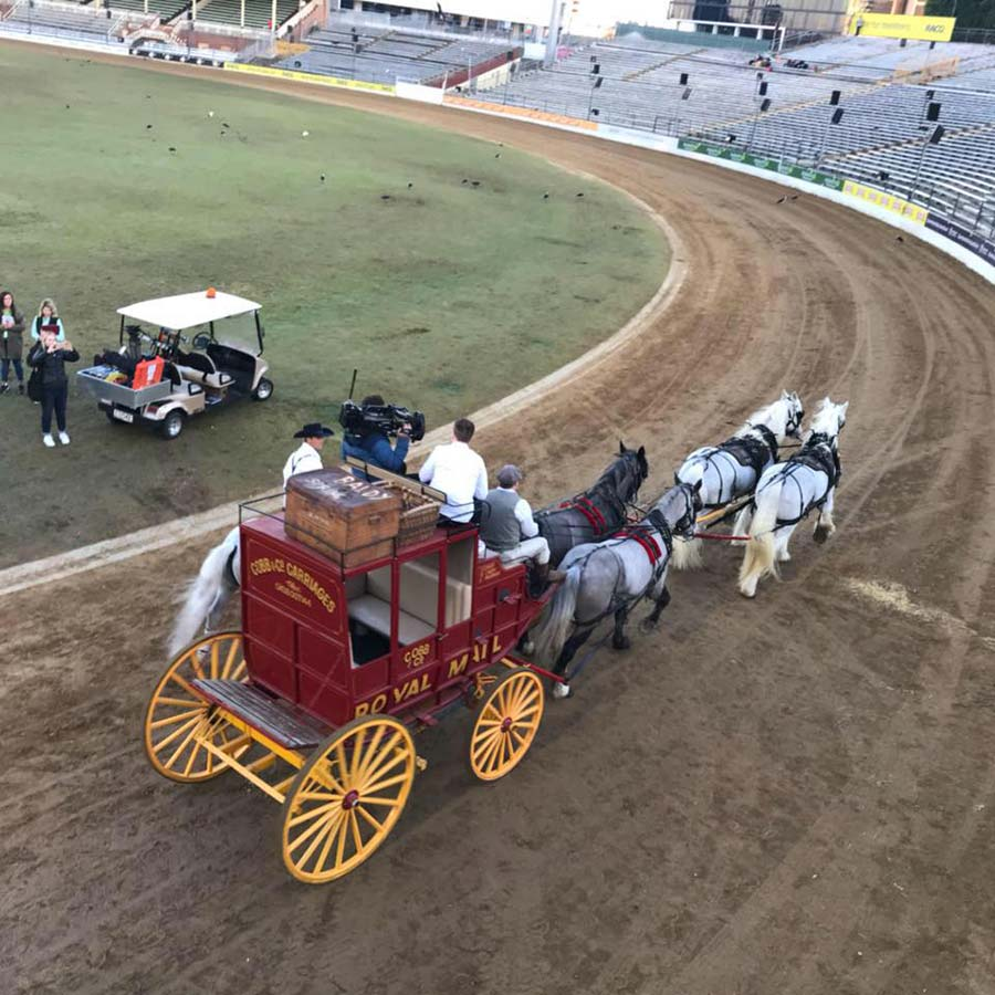 Horse_Carriages_Royal_Queensland_Show