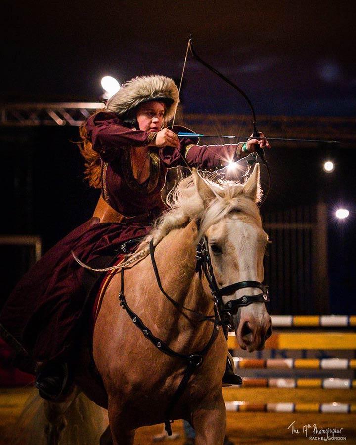 horses_Equitana_production