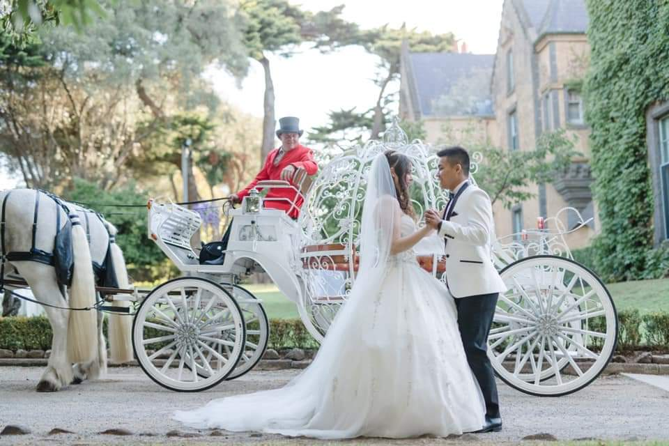 Weddings_carriages_Victoria